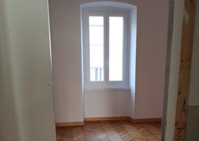 pulizia appartamenti Trieste